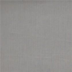 La Boîte à Couture - La salopette Danielle