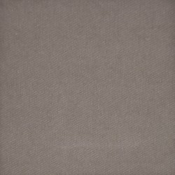 Denim épais Burgundy