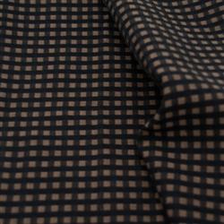 La Boîte à Couture - Le chemisier Albanne