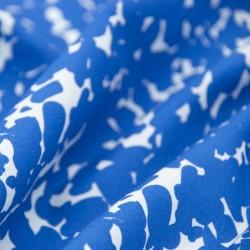 1001 secrets de travaux d'aiguilles