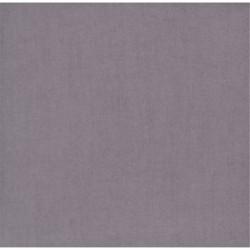 Bobine fil coton bio Rose Pâle