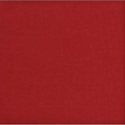 Bobine fil coton bio Saphir