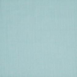 Grandes étoiles Gris clair Coupon