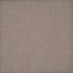 Organic Cotton Thread Parme