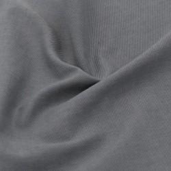 La Boîte à Couture - La chemise Hedwige