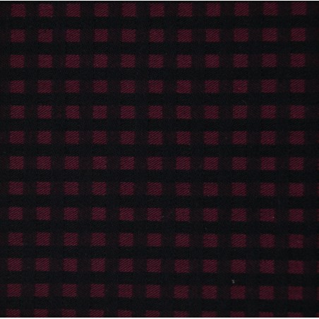 La Boîte à Couture - La jupe Rose