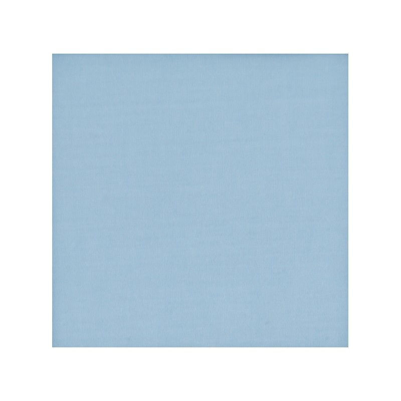 Atelier J'apprends à connaître les tissus & les certifications textiles