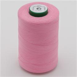La Boîte à Couture - La robe Arum