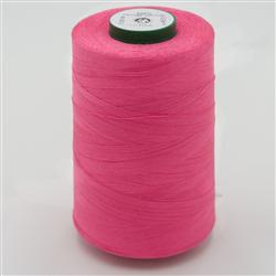 La Boite à Couture - La Jupe Chardon