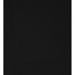 Breton stripes Nuage & Safran (1m50 panel)