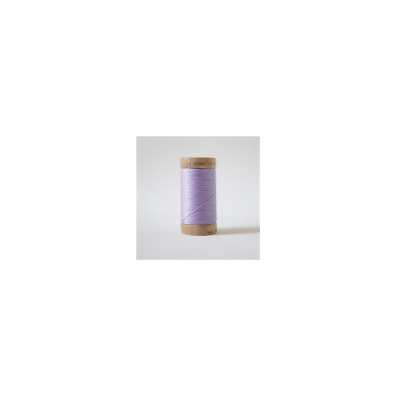Chambray Denim - ancien prix : 20.50€/m