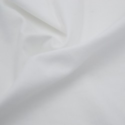 La Boîte à Couture - Le chemisier Reina