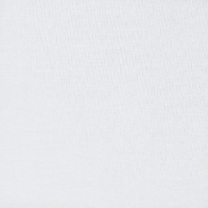 La Boîte à Couture - Le jupe Safor