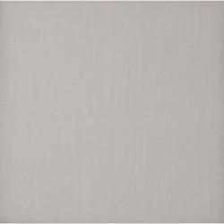 Bobine fil coton bio Naturel
