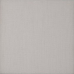 Organic Cotton Thread Naturel