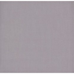 Bobine fil coton bio Rouge