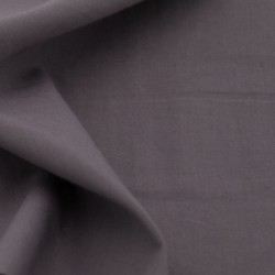 Organic Cotton Thread Saumon