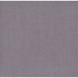 Organic Cotton Thread Rose Pâle