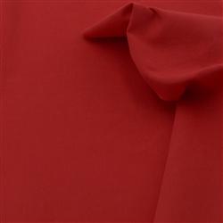 Bobine fil coton bio Violet