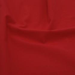 Bobine fil coton bio Glace
