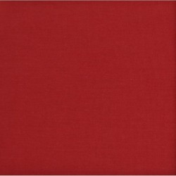 Organic Cotton Thread Saphir