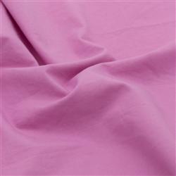 Bobine fil coton bio Vert Acide
