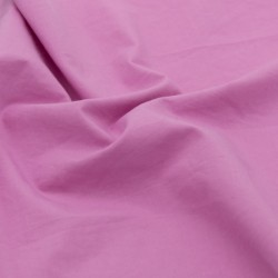 Organic Cotton Thread Vert Acide