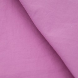 Organic Cotton Thread Marron