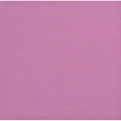 Organic Cotton Thread Blé