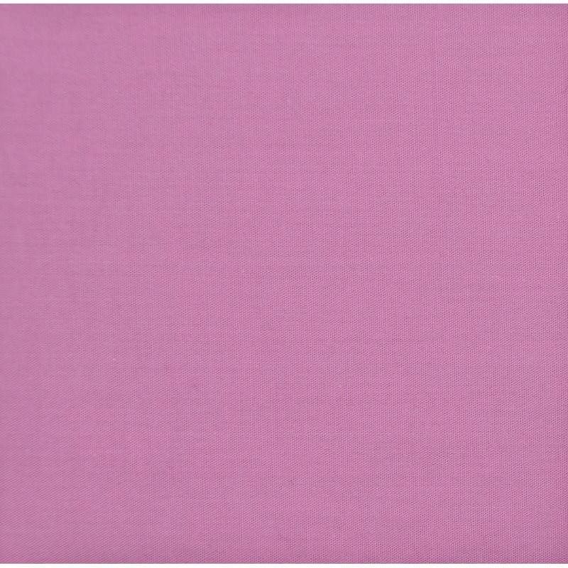 Bobine fil coton bio Blé