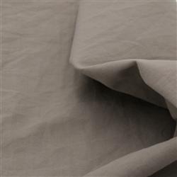 Bobine fil coton bio Noyer