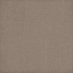 Organic Cotton Thread Chataignier
