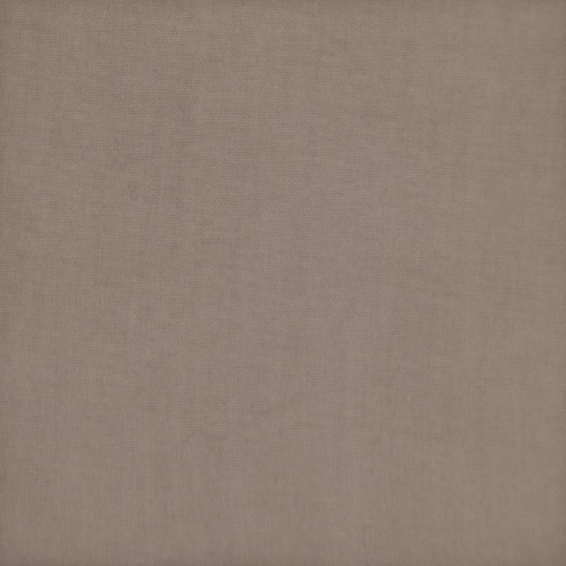Bobine fil coton bio Chataignier