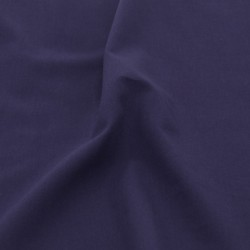 Organic Cotton Thread Charbon