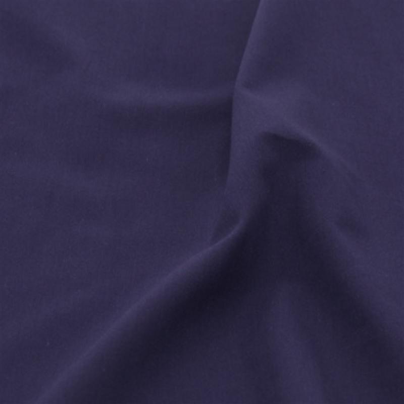 Bobine fil coton bio Charbon
