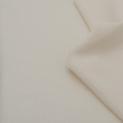 Wood Button 15 mm