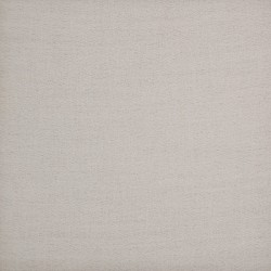 Wood Button 18 mm