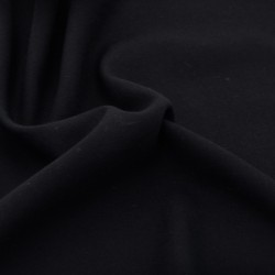 Mother-of-Pearl Agoya Button 25 mm