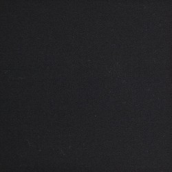 Wood Button 34 mm