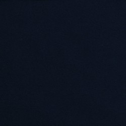 Metal Button 15 mm Argent