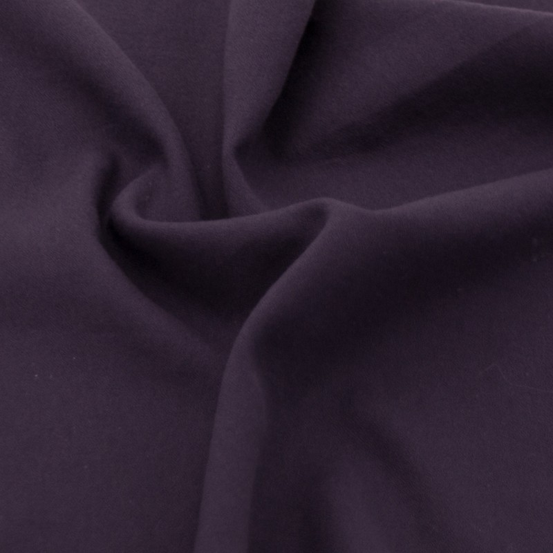 Bouton 10 mm coloris Nickel Brillant