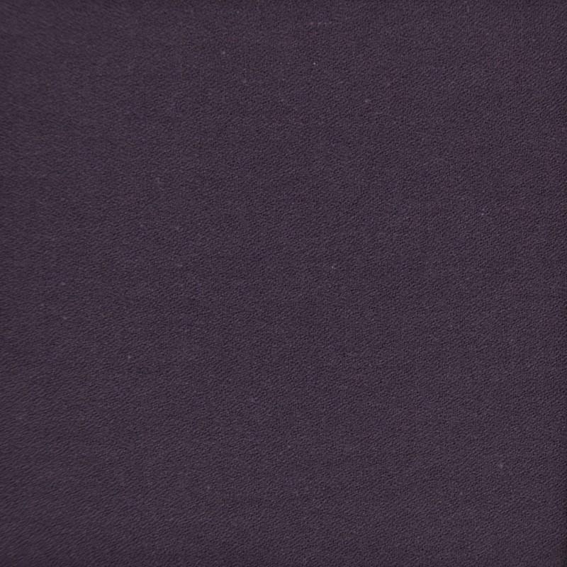 Bouton 10 mm coloris Vieux Bronze