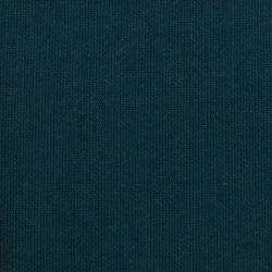 Wood Button 31 mm