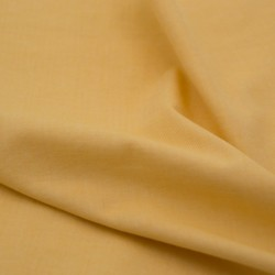Poplin Tango red coupon
