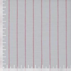 Biais Popeline Tile blue
