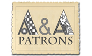 A&A Patrons